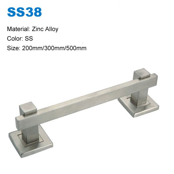 Entrance Handle,door pull up bar,door frame pull up bar,door handle,wooden door pull,door pull handles,entry door pull handles,stainless steel door pull,shower door pull handle,chinese door handle manufacturers,good price door pull
