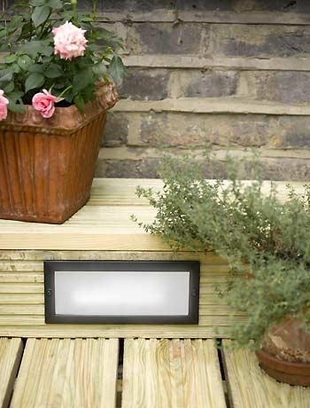 29 best garden ideas images on Pinterest   Garden ideas, Garden ...