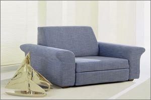 Fotolii moderne cu stofa & piele, fixe & extensibile (GM Italia Sofa) - MOBILA CLASICA DE LUX DIN LEMN MASIV