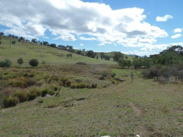 3229 Taylors Flat Road Reids Flat