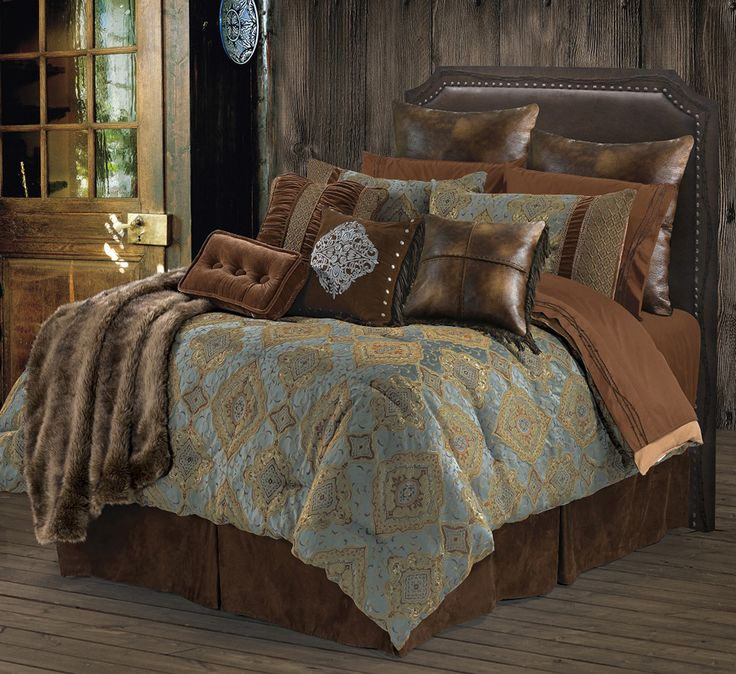 collections sets oc retro comforter set country linens western large barn sk silverado z rustic