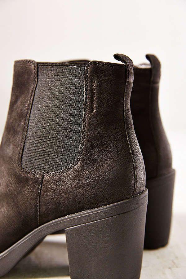 8ce86a1317e8 Slide View  2  Vagabond Grace Platform Leather Ankle Boot