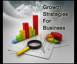 http://prosperouslifestyle009.wordpress.com/2014/07/18/systematize-and-automate-your-business-for-future-growth/