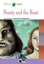 Beauty and the Beast now available on the iBook Store