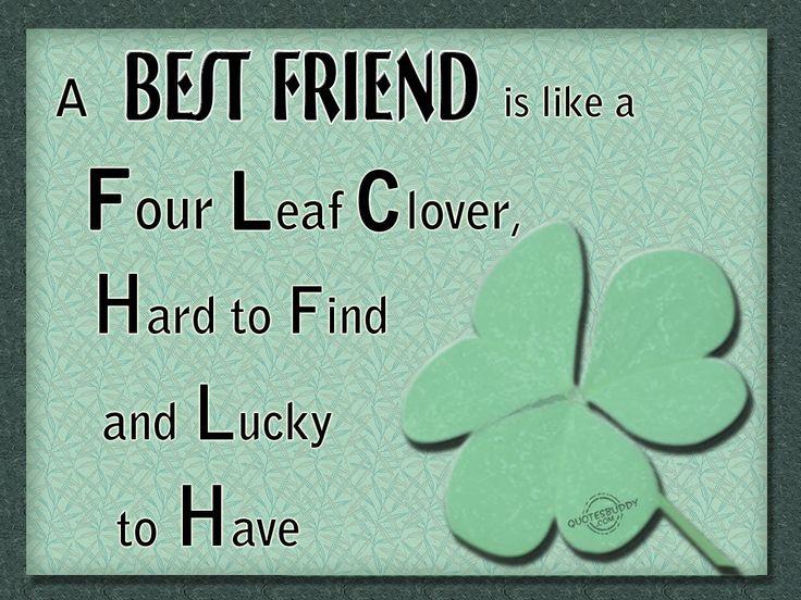 25+ Best Ideas About Best Friend Sayings On Pinterest
