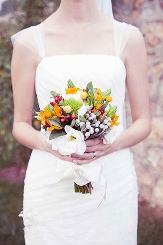 Wedding Galata _ Wedding Bouquet #weddingbouquet #bouquet #flower #weddinggalata