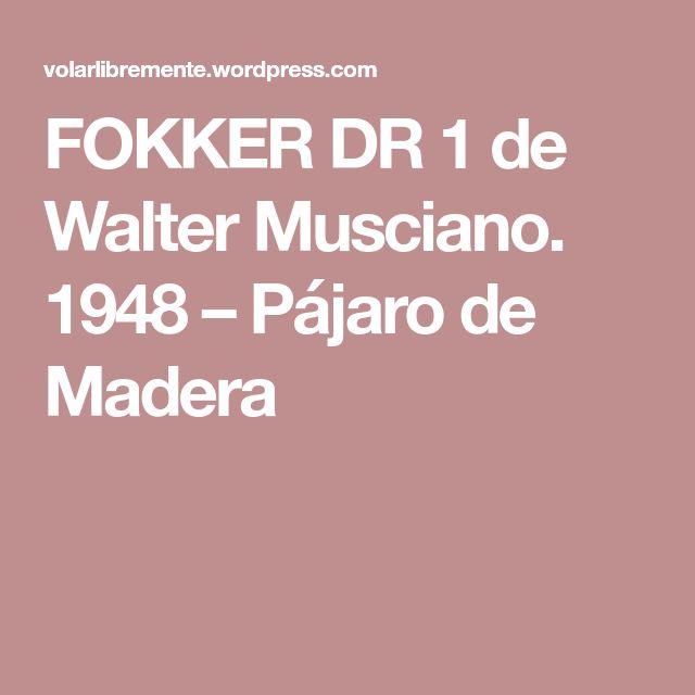 Fokker dr1 auf Pinterest De Havilland Komet, F4u corsair und F14 - küchenherde holzfeuerung österreich