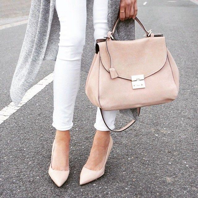 ©_mansy_ Zara accessories