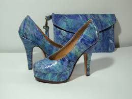 Resultado de imagen para zapatos mara ruth