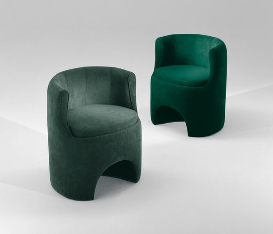 p22 studio by luigi caccia dominioni for azucena | #interior #decor #ap