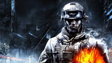 Ongoing DDoS Attack Still Affecting Battlefield 3/Battlelog Servers, No User Data Involved | EGMNOW