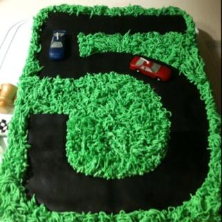 24 best Birthday cake inspiration images on Pinterest Birthday