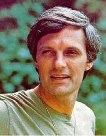 Alan Alda: As a boy, Alan Alda suffered through polio, developing his sense of humor while bedridden, watching his eccentric family's antics.. Alda started college at 16, after being partially homeschooled.