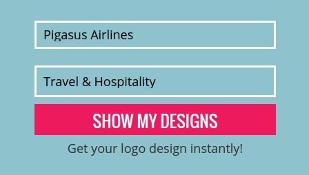 TOP 5 Free Logo Design Services to Create a Logo Online