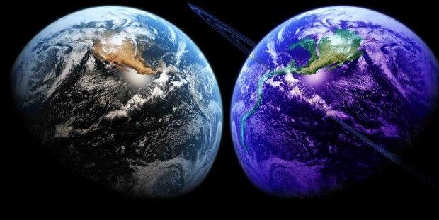Selon des experts, les mondes parallèles existent et cela sera bientôt vérifiable Se pourrait-il que votre double soit en train de lire cet article au même moment dans un univers parallèle ? Le Dr Brian Greene, auteur de The Hidden Reality: Parallel Universes and the Deep Laws of the Cosmos est convaincu que cette étrange bizarrerie de la nature pourrait exister et il en évoque les possibilités fantastiques dans ce court entretien télévisé (en anglais).  De plus en plus de cosmologistes se…