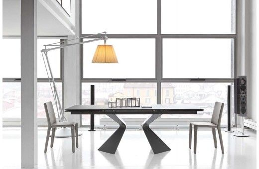 Casa Di Patsi - Έπιπλα και Ιδέες Διακόσμησης - Home Design Prora - Τραπέζια - Τραπεζαρία - ΕΠΙΠΛΑ