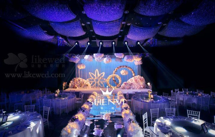 [Джентльмен свадебные плюща] - это облако, цветок, нежно, Плющ, свадебный дизайн | сеть для свадебное вдохновение, стиль и блог стратегии