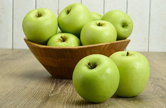 Doğal Bir Antioksidan Olarak Elma   Doal Meyve   Doal Meyve