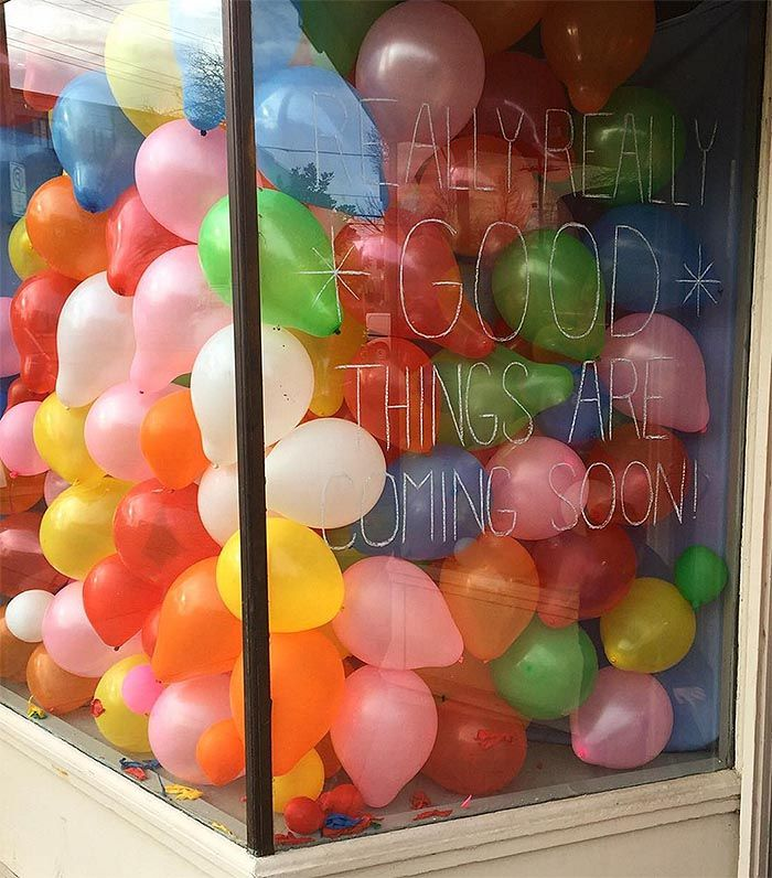 34 Beautiful Storefronts + Best of the Web   Design*Sponge