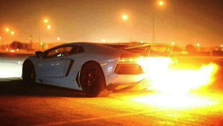 103 best Exhaust Flames images on Pinterest   Exhausted, Motorbikes Gold Lamborghini Aventador Shooting Flames on lamborghini with flames, dodge charger shooting flames, koenigsegg agera r shooting flames, lamborghini aventador spitting flames, ferrari f40 shooting flames,