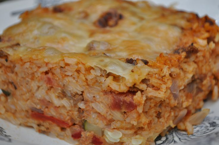 Baked rice (ross il forn) is one dish we had often when I was growing up and I think one of the Maltese dishes we cooked most. I don't know where this dish originates from but whoever had the idea to bake rice in a tomato and meat sauce was on to a winner. We...Read More »