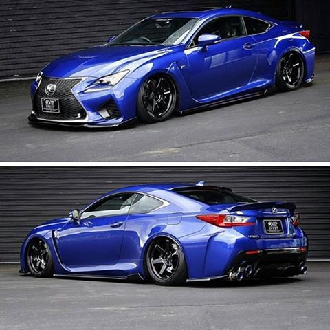 125 best lexus rc f images on pinterest cars cool cars. Black Bedroom Furniture Sets. Home Design Ideas