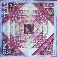 patron patchwork