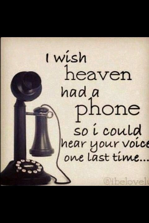 There is never a day goes by I do not think of you Grandad.....I love and miss you always....xxxx