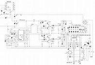 Inverter Welder Schematic - Bing Images