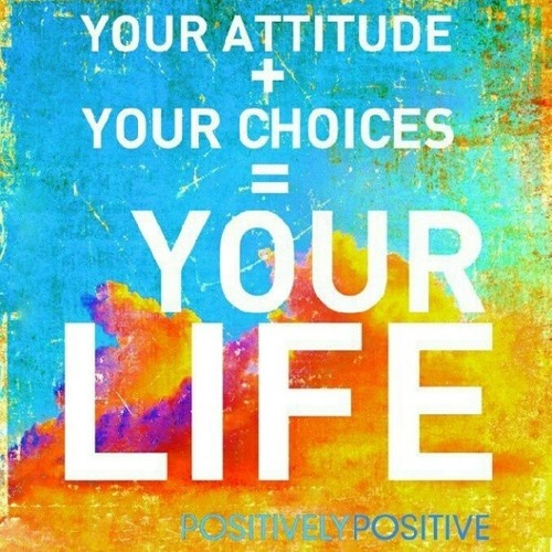 Messed Up Life Quotes: Make Your Life One You Want To Live By Having A Positive