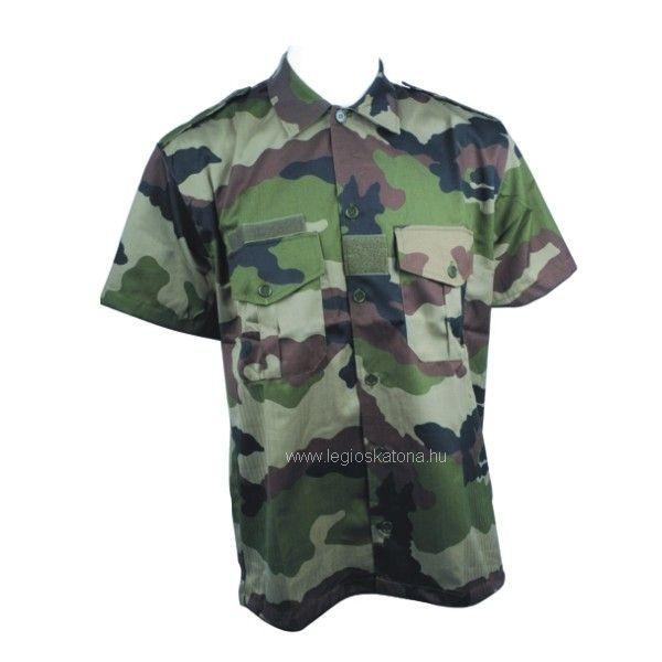 http://www.legioskatona.hu/index.php/legios-webaruhaz/katonai-ruhazat/francia-terepmintas-ing-lk0065-detail