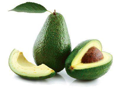 Natural aphrodisiacs - Sexual dysfunction - Natural remedies | Australian Natural Health Magazine