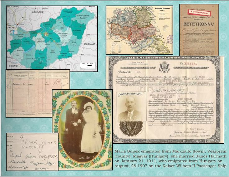 "Genealogy Photo Book - used scanned in recipe cards and old family photos combined with new family pictures and journaling to make a family ""scrapbook"" except instead of a one of a kind, this can be printed in multiples and given as gifts to family!"