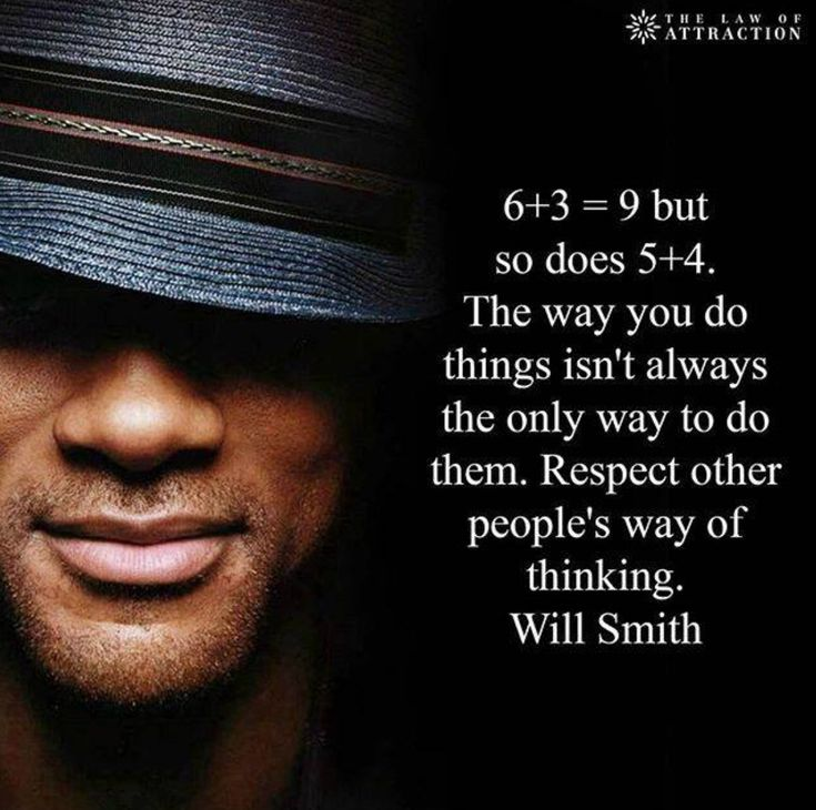 56 Best Respect Quotes With Images You Must See: Best 25+ Will Smith Quotes Ideas On Pinterest