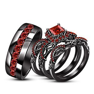 Awesome Disney Wedding Ring Sets Contemporary - Styles & Ideas ...