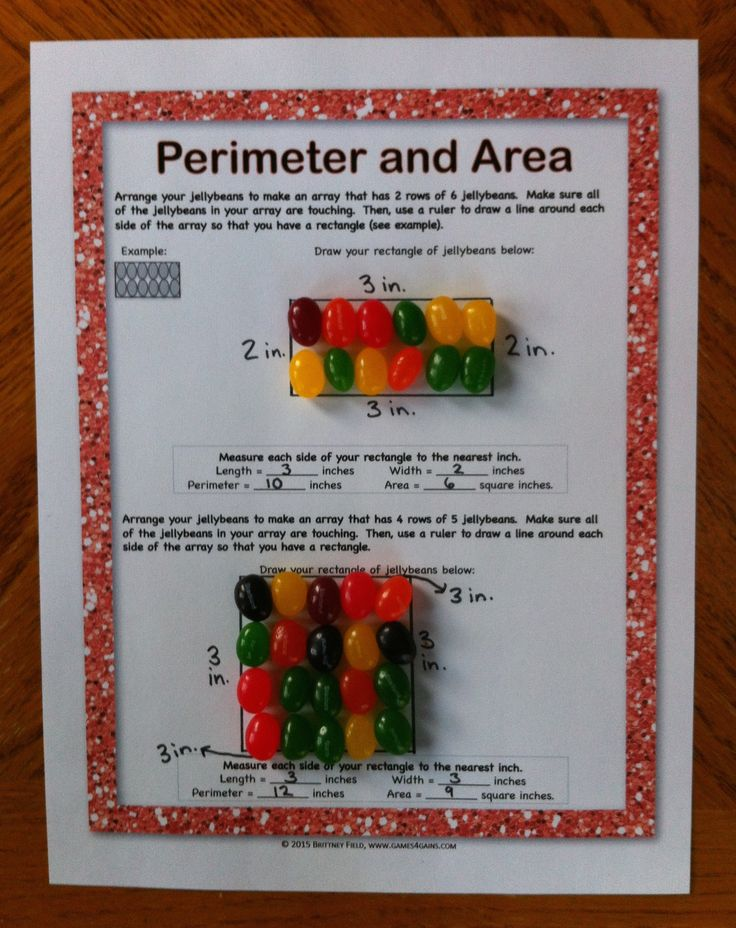 Get this and 15 other jellybean math activities with this Easter Math Project!  Grab some bags of jellybeans and get ready for your students to have tons of fun! These work perfectly for small groups, centers, informal assessments, review, etc. Ideal for grades 3-5. Skills covered: number sense, patterns, addition, subtraction, multiplication, division, multiples, factors, mean, fractions, decimals, graphs, coordinate plane, measurement, and more!