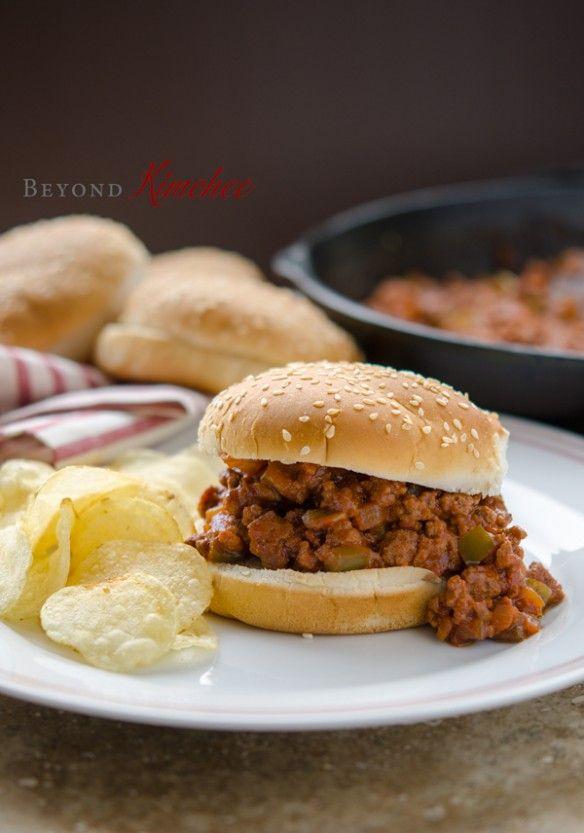 hoisin glazed meatloaf sandwiches taste and tell web hosting domain ...