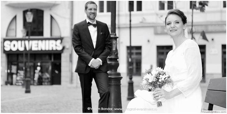 sedinta foto nunta centrul vechi bucuresti16