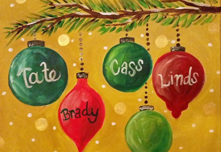 For Girls Night Out, Date Night, Birthdays and more, aMuse Uncorked is Central PA's best BYOB painting party studio!  Drink, follow-along, have fun!  Kids' birthday art parties, too!  Hbg, Mechanicsburg, Camp Hill, Carlisle, Lancaster.