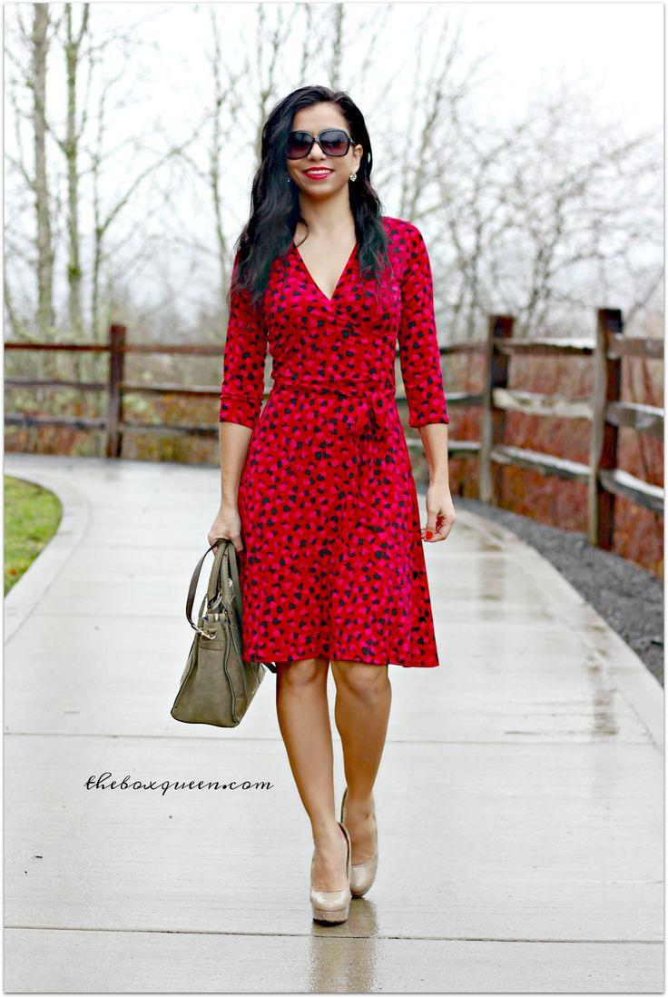 Stitch Fix, Stitch Fix Dress, Personal Stylist, Best Online Style Service, Stitch Fix Outfits, Affiliate