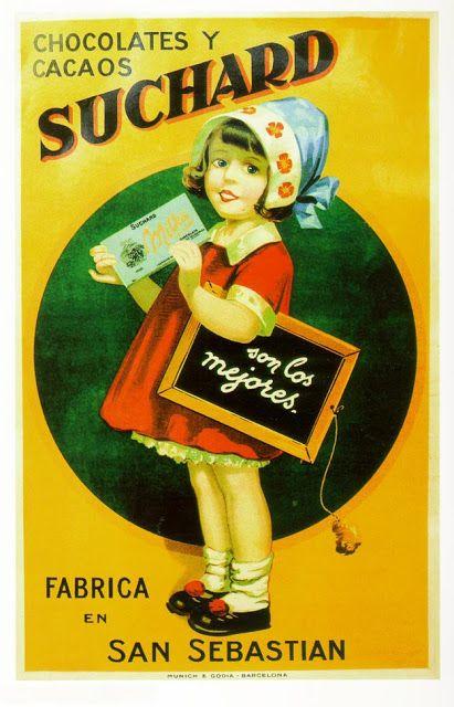 Recuerda conmigo: Publicidad 3. 34 carteles