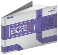 The Definitive Guide to Event Marketing - Marketo