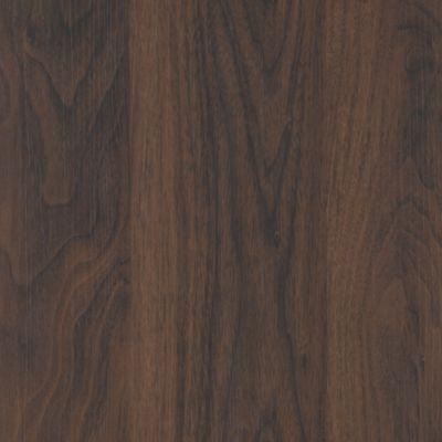 1000 Ideas About Walnut Laminate Flooring On Pinterest