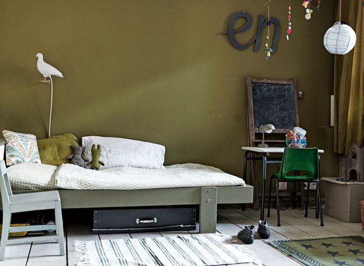 Les 68 meilleures images du tableau chambre mathias sur Pinterest ...