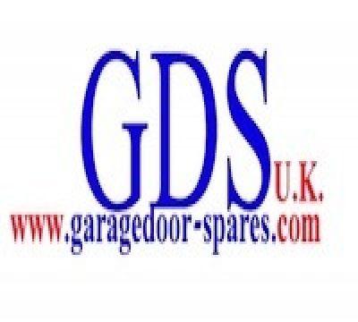 57 Best Garage Door Spares Images On Pinterest Carriage Doors