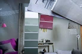 Afbeeldingsresultaat voor kleurencombinaties woonkamer