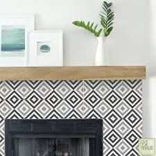 Image result for artisan  tiles