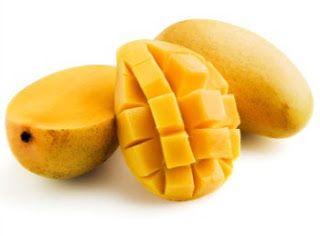 http://diariodopassageiro.blogspot.com/2015/06/manfaat-buah-mangga-bagi-kesehatan-tubuh.html