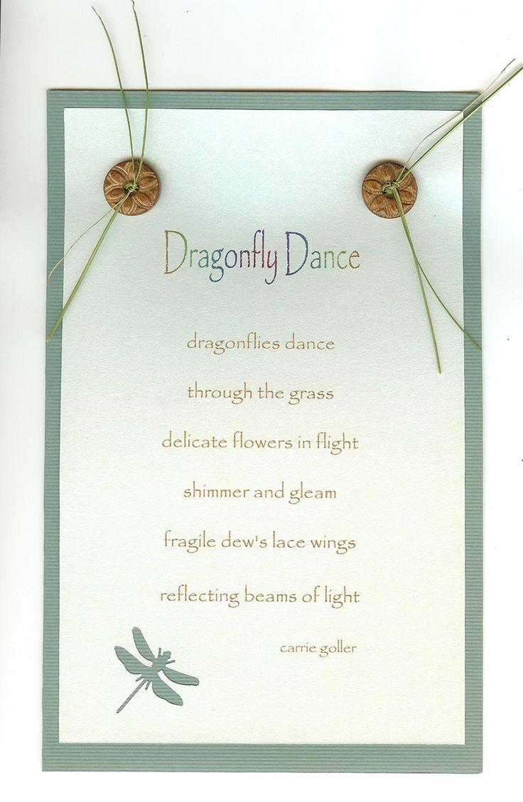 Citaten Love Fashion : Meer dan dragonfly meaning op pinterest libel