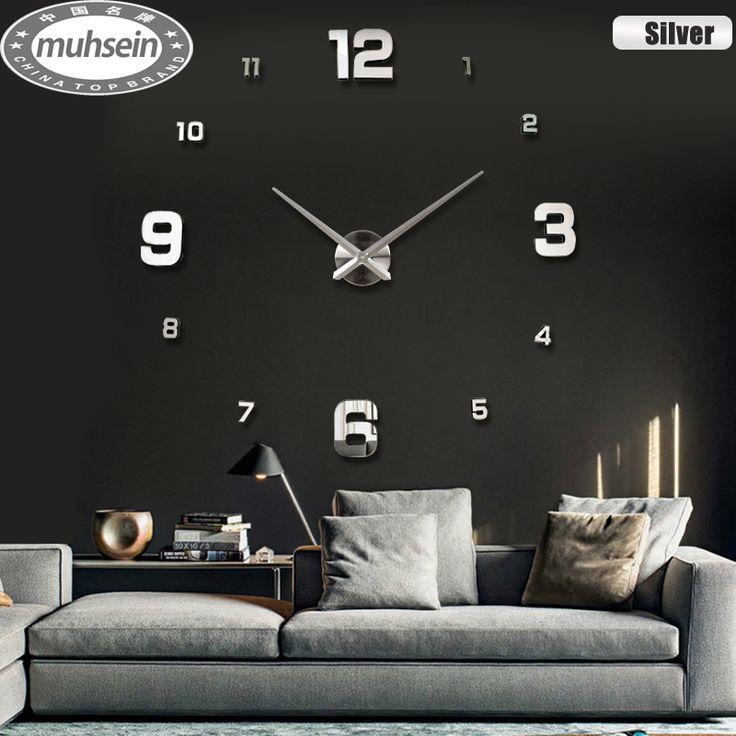 17 beste idee n over woonkamer spiegels op pinterest kelder appartement decor gezellige - Muur deco volwassen kamer ...